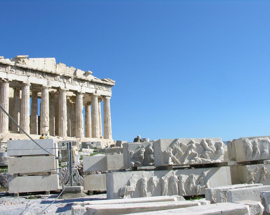 048a Akropolis.JPG