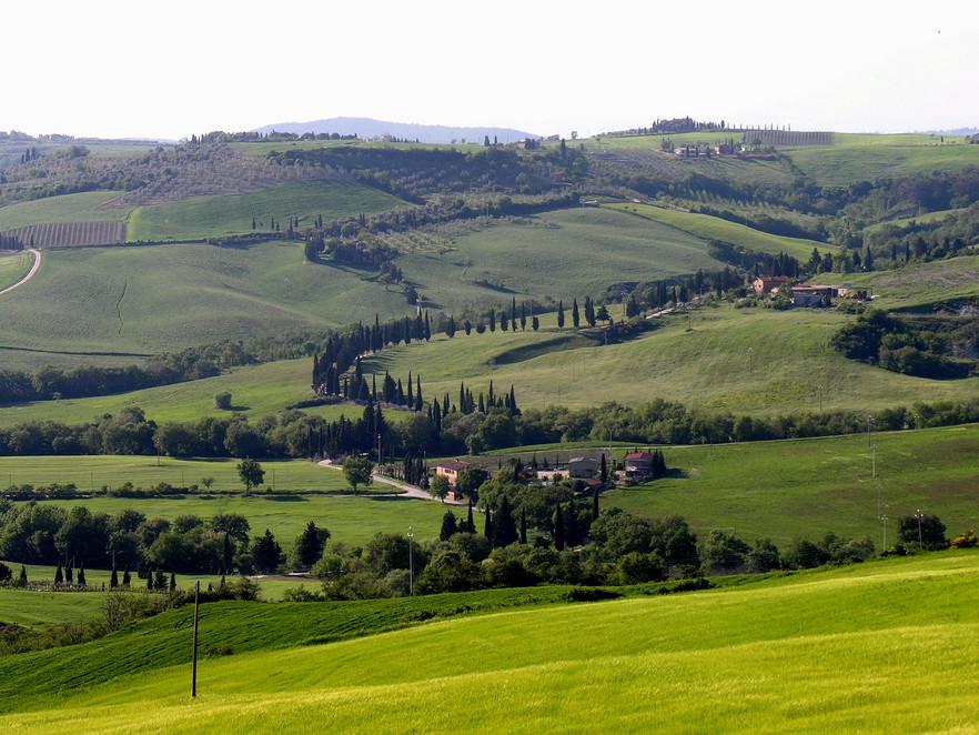 067 Toscana.JPG