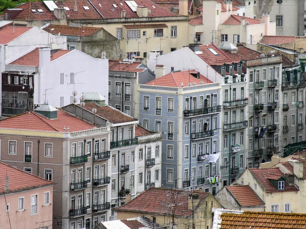 007  Lisboa0002.JPG