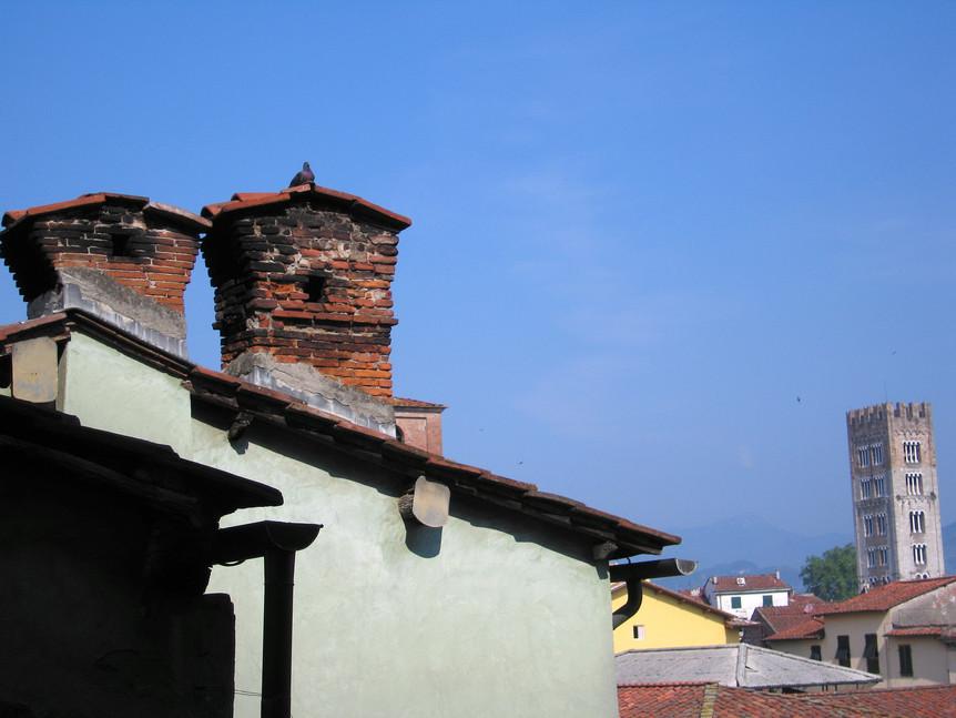 057 Lucca.jpg