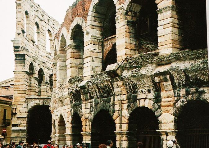 162 Verona.jpg