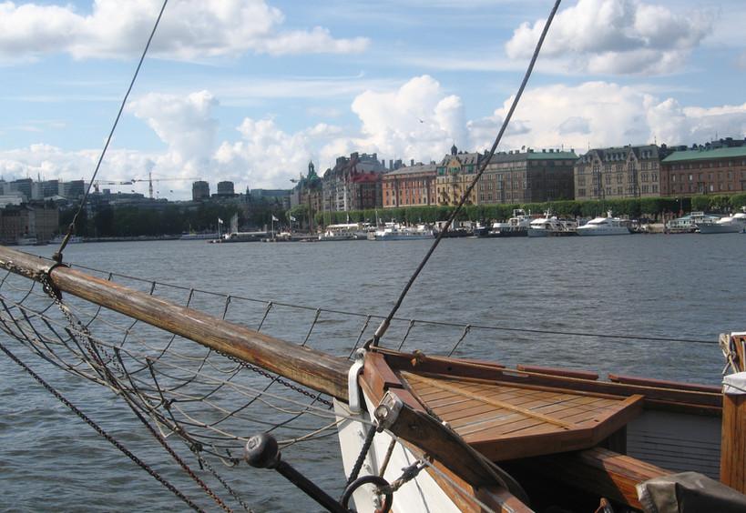 004_1 Stockholm.jpg