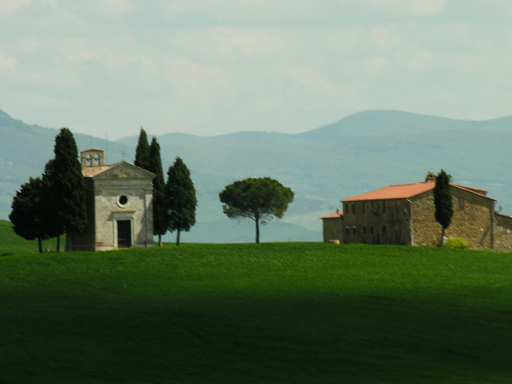 091 Toscana0048.JPG