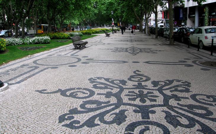 019  Lisboa0004.JPG