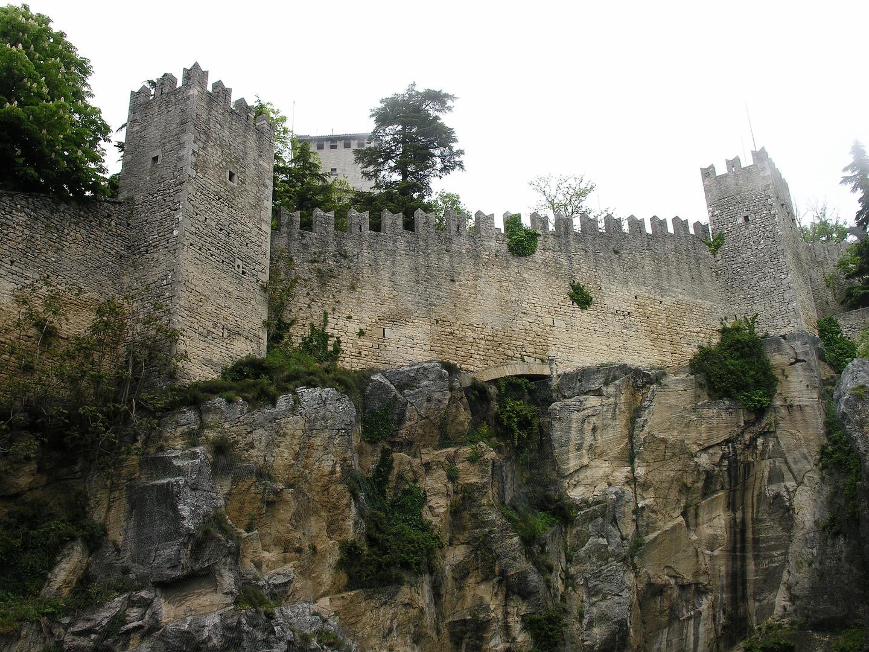 027 San Marino.JPG