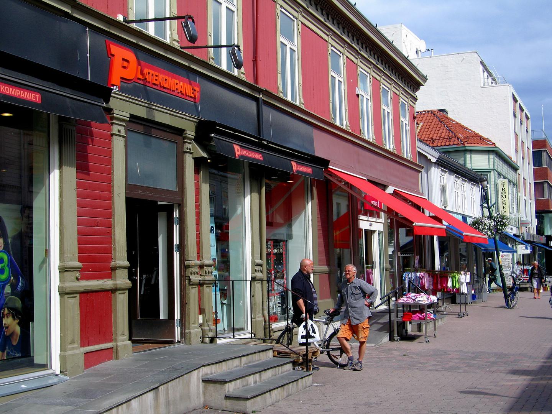 185 Trondheim.jpg