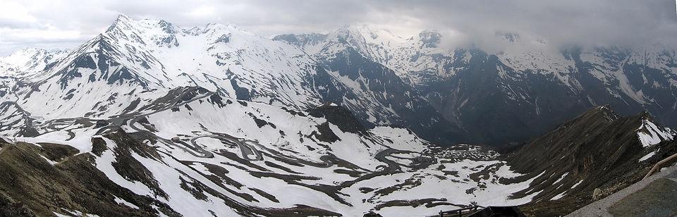 Panorama Edelwaisspick.JPG