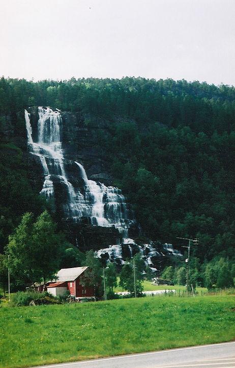 035 Norway.jpg