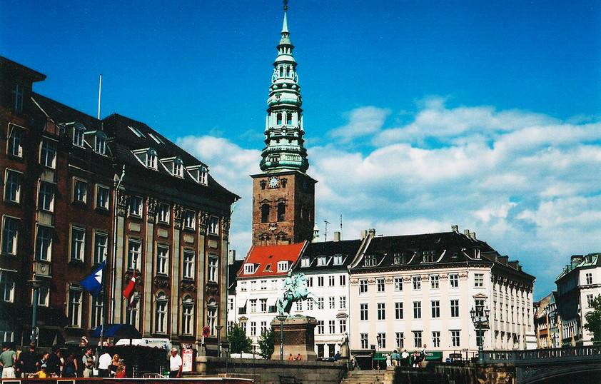 016 Kopenhagen.jpg