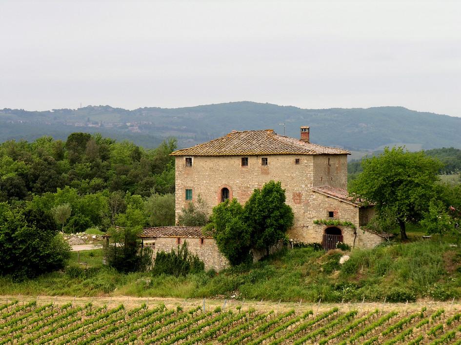 091 Toscana.JPG