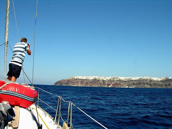 181 Santorini.JPG