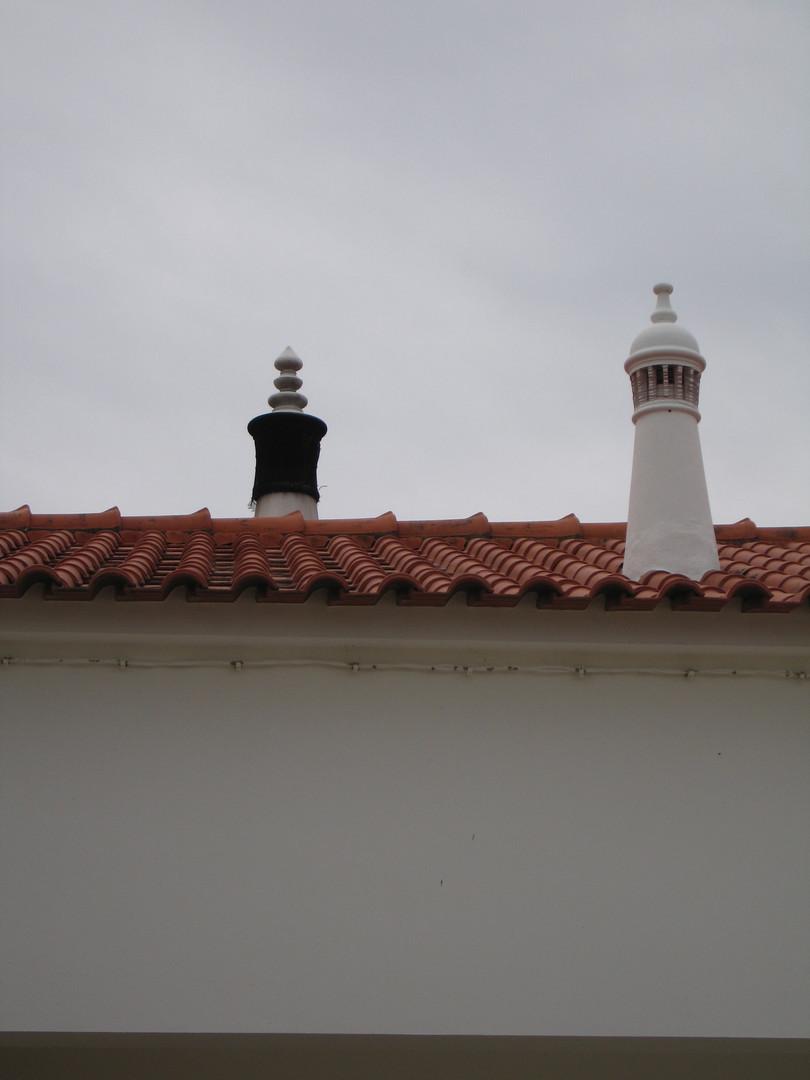 180_3 Algarve.jpg
