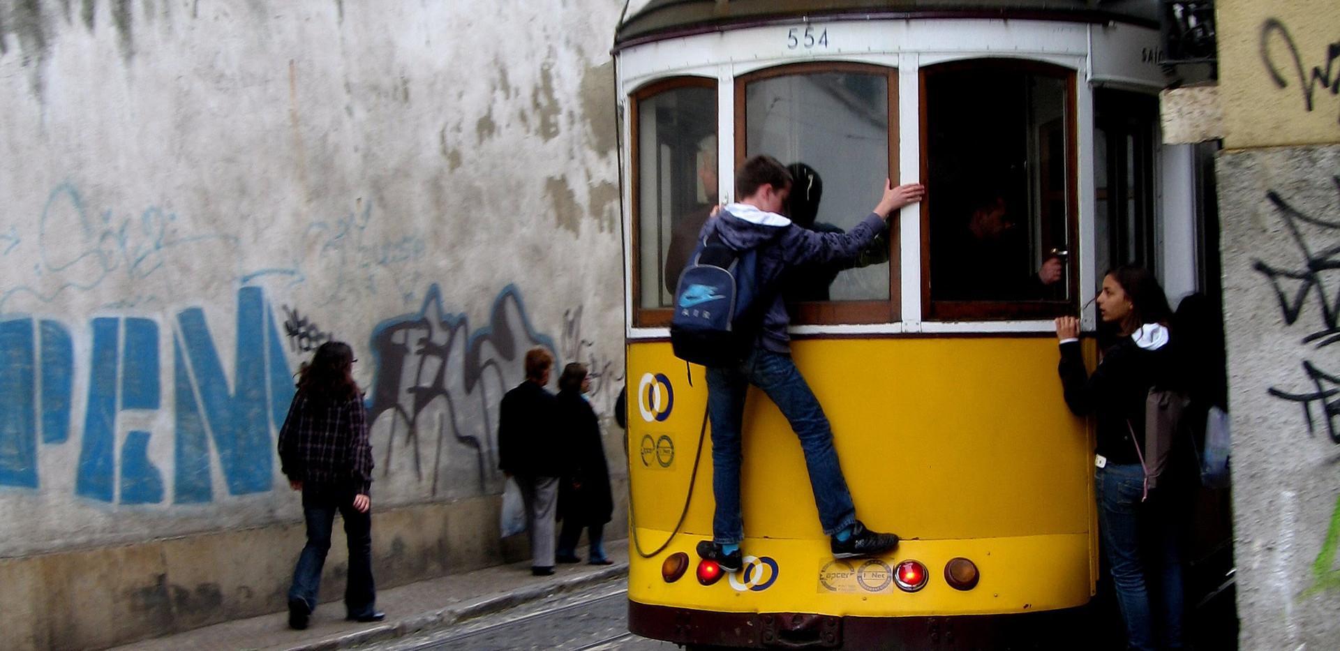 024 Lisboa.JPG