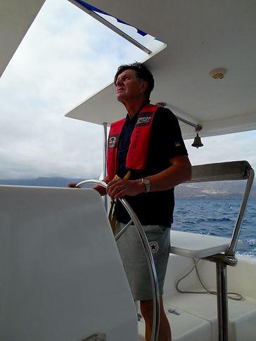 004_Skipper.JPG