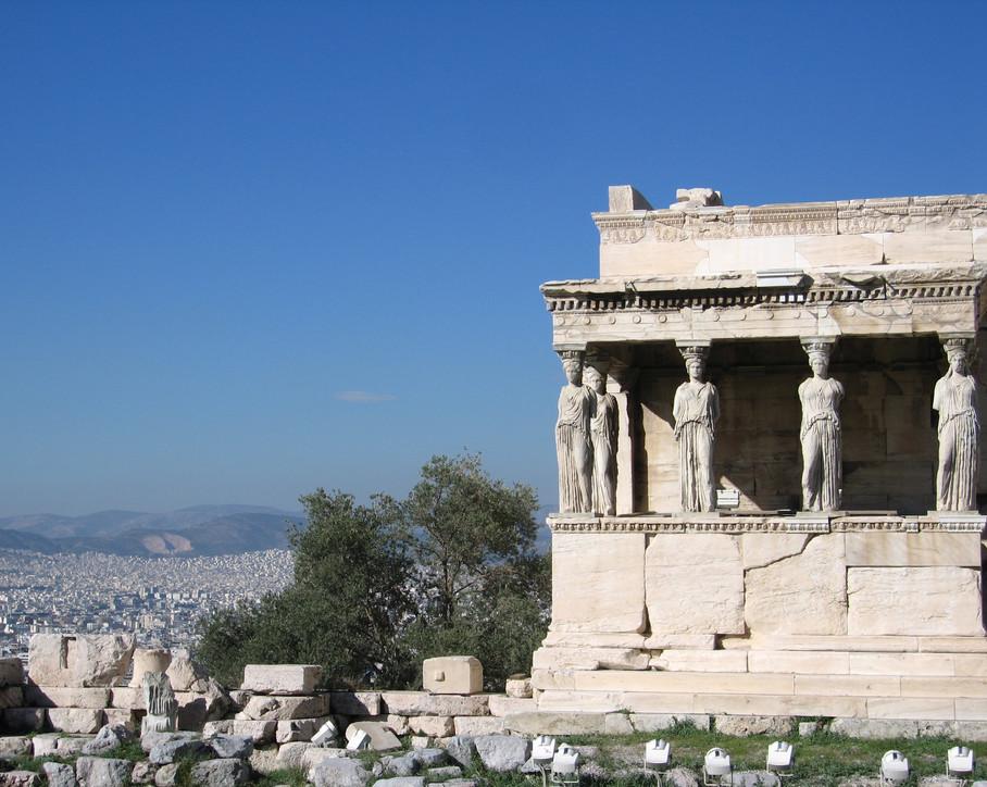 048d Akropolis.jpg