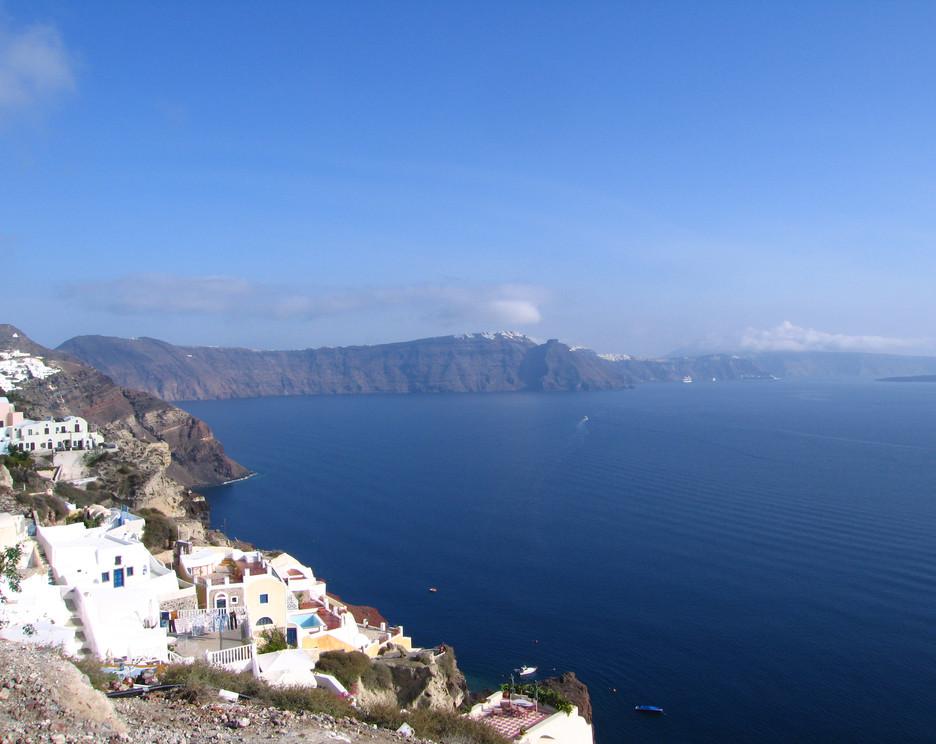 006d Santorini.jpg