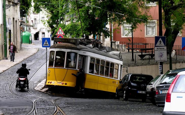 025  Lisboa0005.JPG