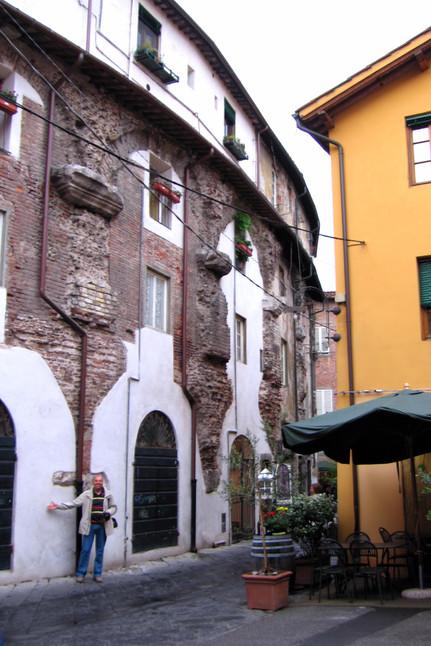 054 Lucca.jpg