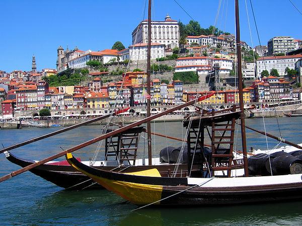 087 Porto.JPG