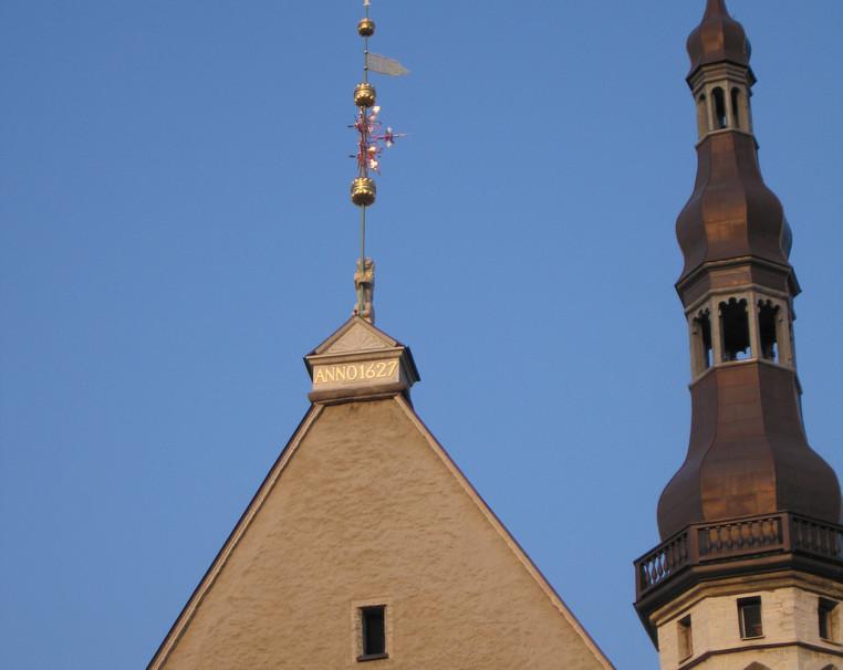 06 Tallinn.jpg