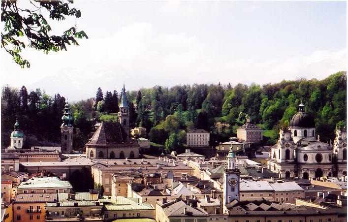 007 Salzburg0007.JPG