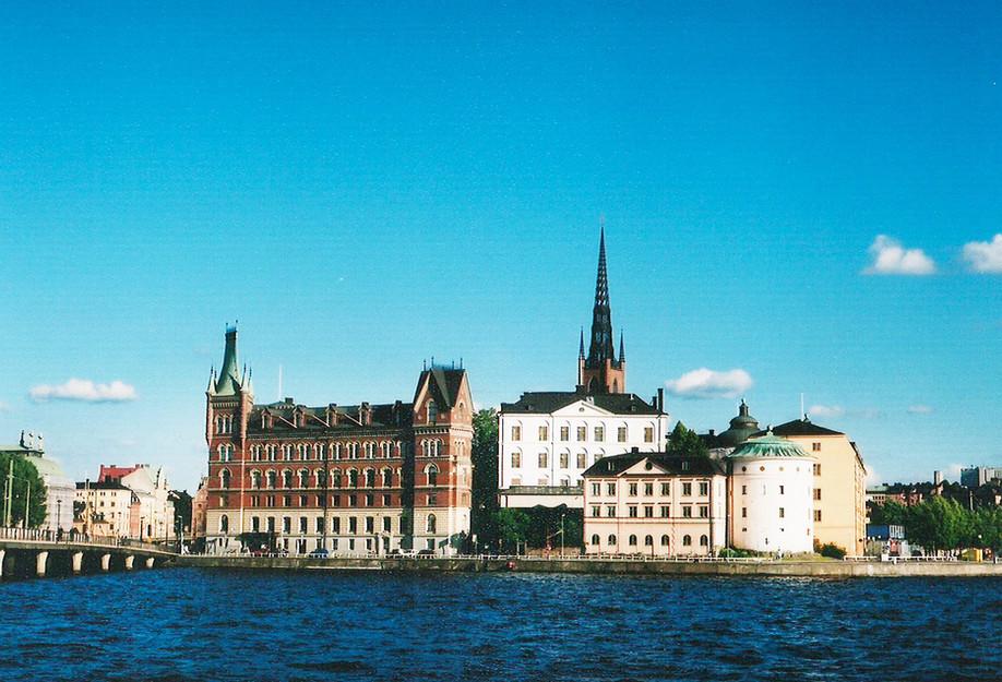 103 Stokholm.jpg