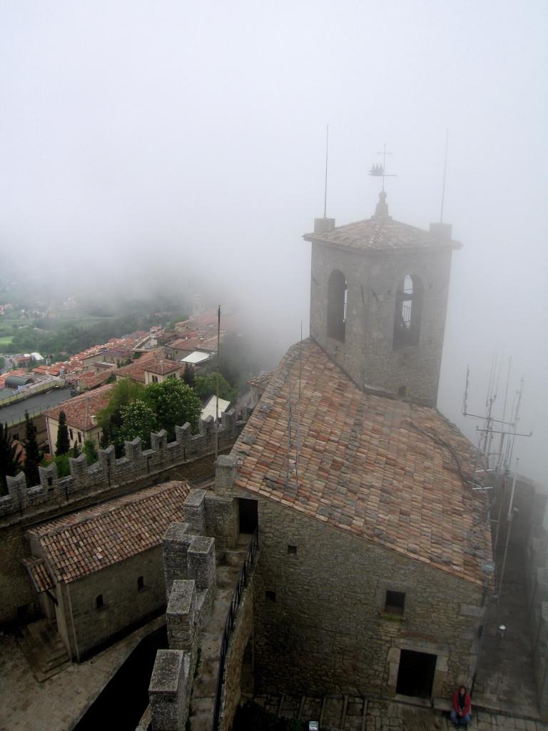 032 San Marino.JPG