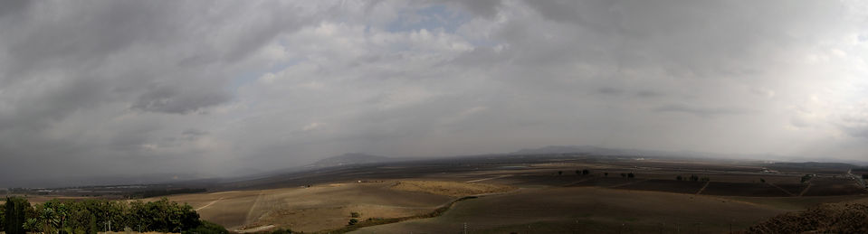 Panorama Armagedon.JPG