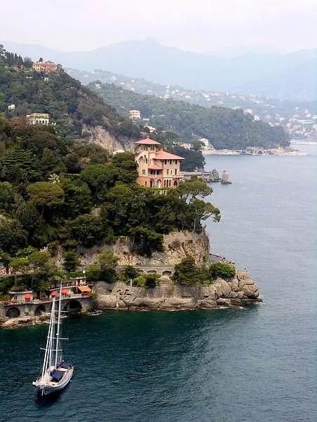 041 Portofino.JPG