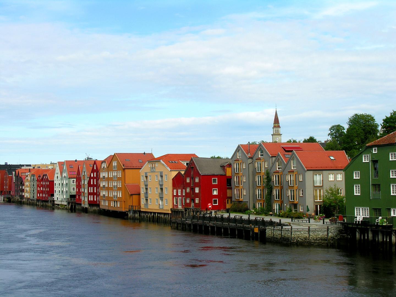 194 Trondheim.JPG