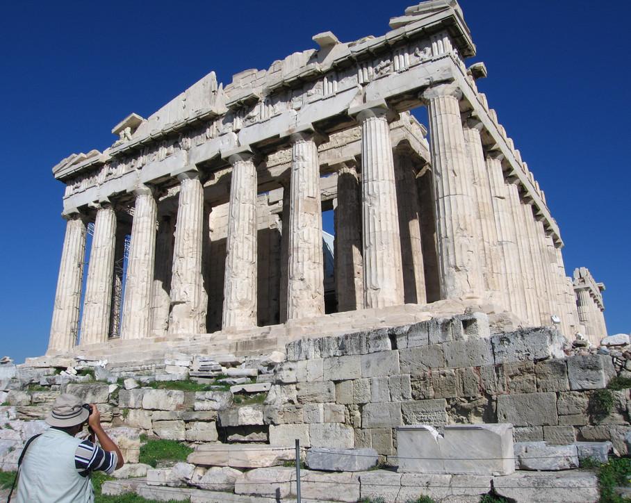 047e Akropolis.jpg