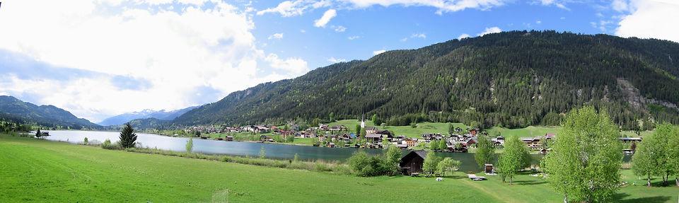 Panorama Techendorf.JPG