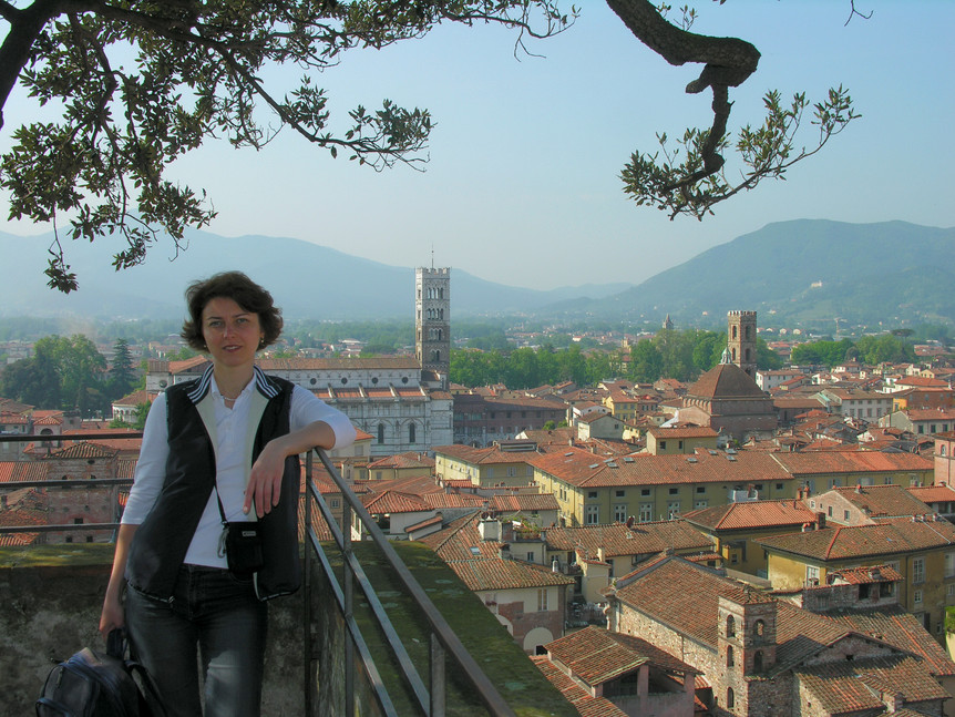 055 Lucca.JPG