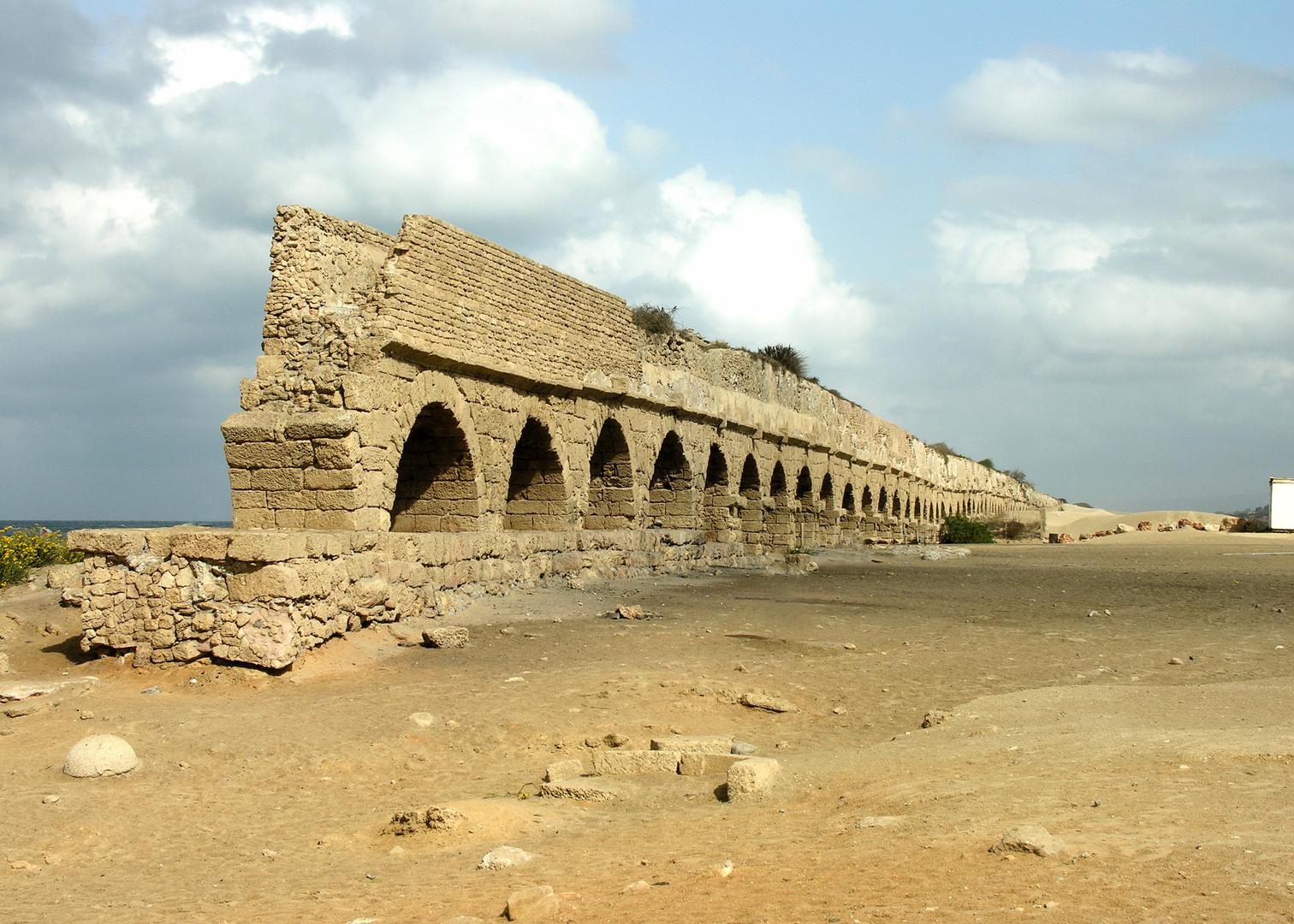 050 Caesarea.JPG