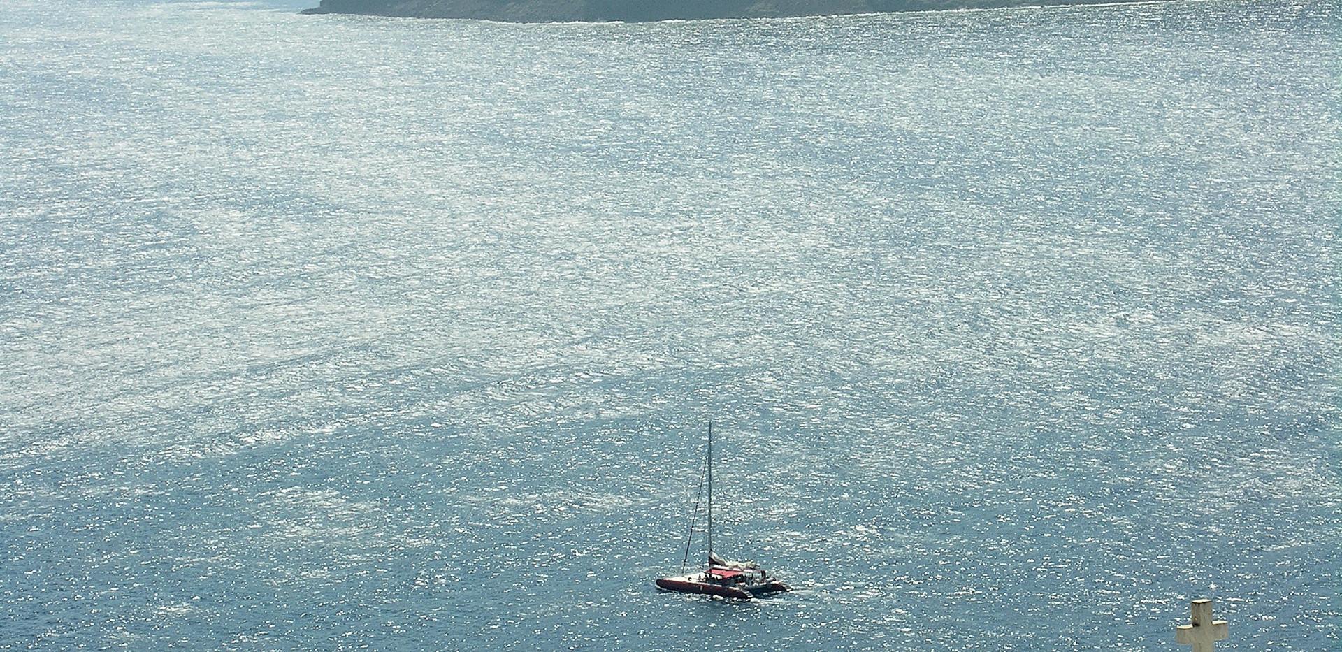 117 Santorini.JPG