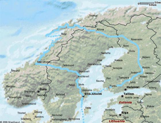 map_Scandi2009.jpg