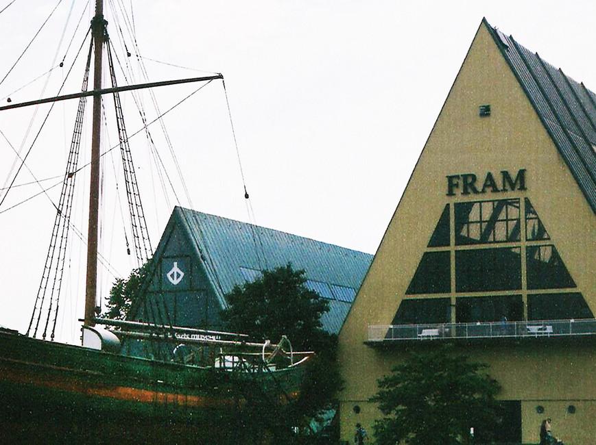 089 Oslo.jpg