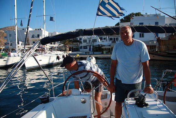 064 Greece.JPG