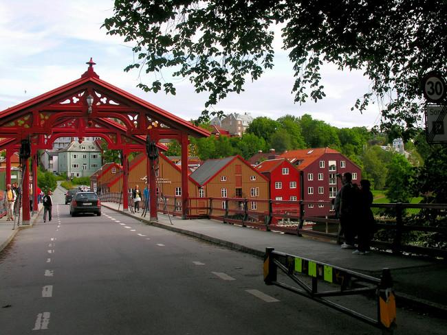 191 Trondheim.JPG