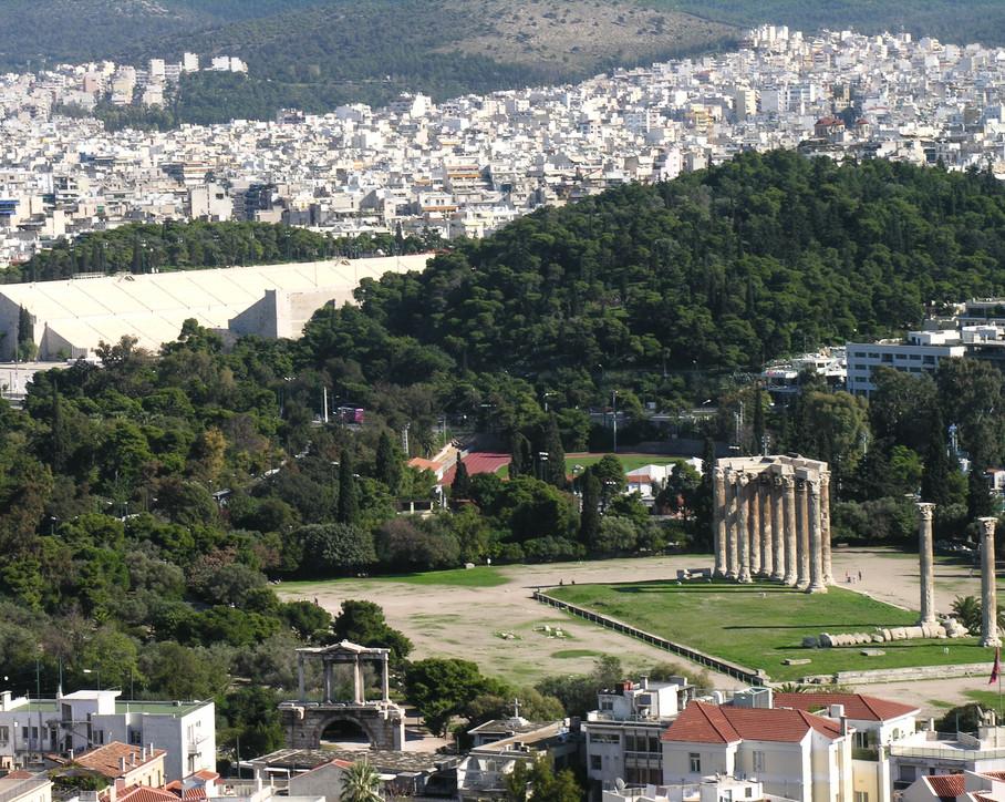 047d Akropolis.JPG