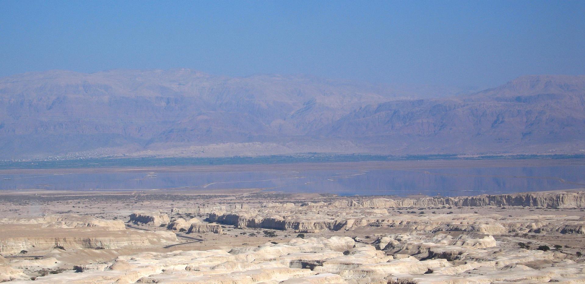 071 Dead Sea.JPG