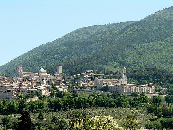 036 Assisi.JPG
