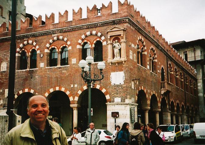 164 Verona.jpg