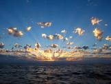 026 Sunrise.JPG