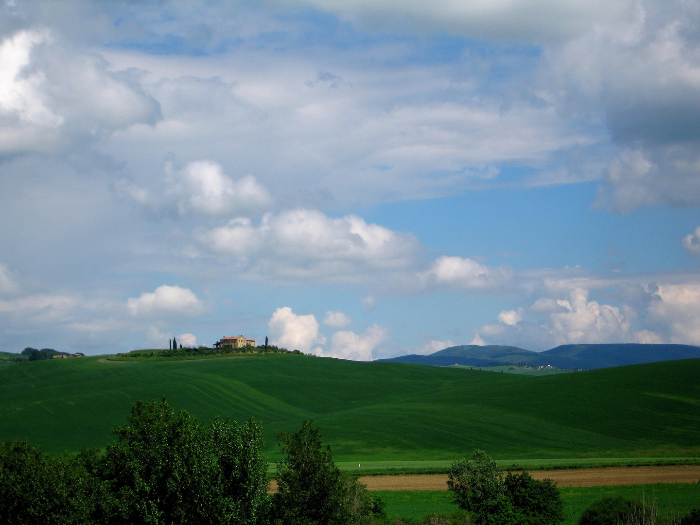057 Val d'Orcia.JPG