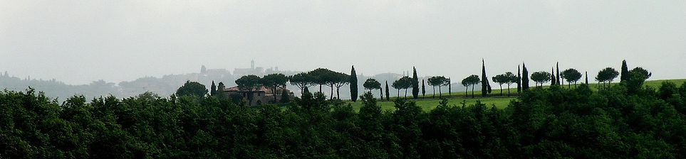 058 Val d'Orcia.JPG
