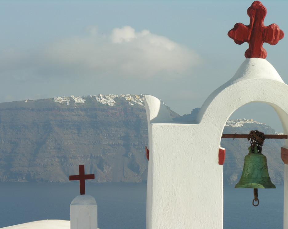 010A Santorini.JPG