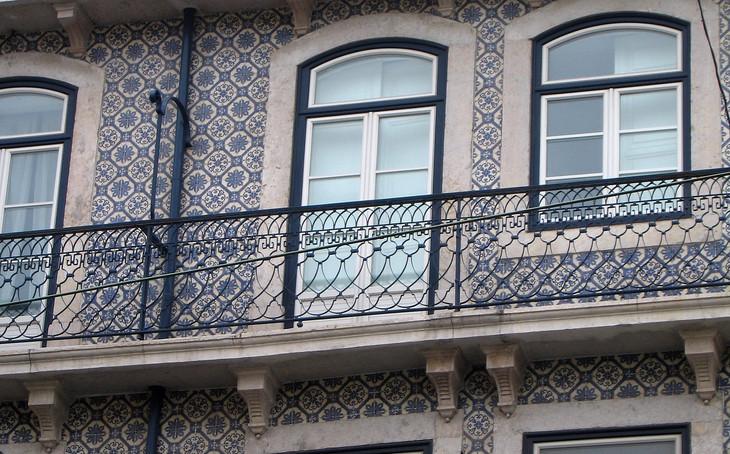 011 Lisboa.JPG