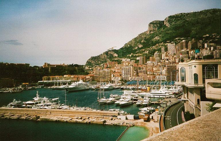 149 Monaco.jpg