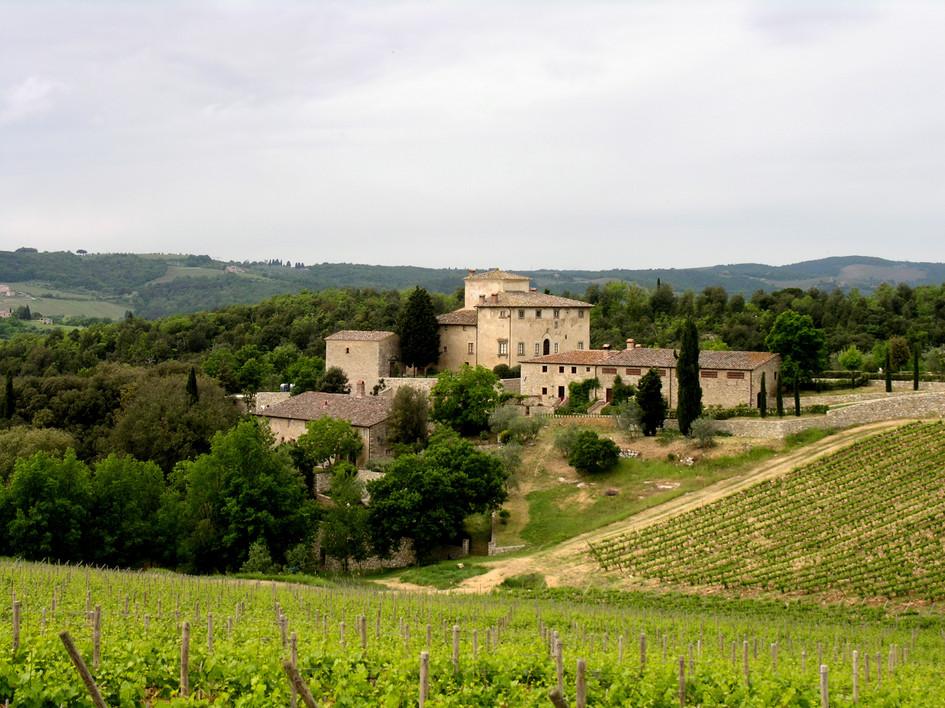 100 Toscana.JPG